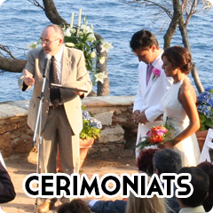cerimoniats